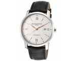 Baume and Mercier MOA10075 Classima Executives M..