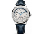 Baume & Mercier MOA10106 Men's Wristwatch
