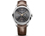Baume & Mercier MOA10111 Men's Wristwatch