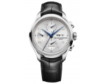 Baume & Mercier MOA10123 Clifto Automatic Chrono..