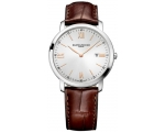 Baume & Mercier MOA10131 Mens Wristwatch