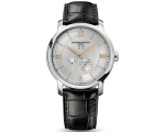 Baume & Mercier MOA10038 Men's Wristwatch