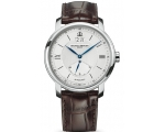 Baume & Mercier MOA08879 Men's Wristwatch