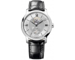 Baume and Mercier MOA08869 Classima Men's Automa..