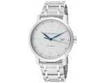 Baume & Mercier MOA08837 Men's Wristwatch