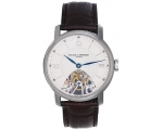Baume & Mercier MOA08786 Men's Wristwatch