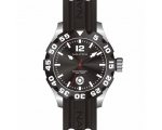 NAUTICA A15019G men's wristwatch