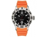 Nautica A17549GAG Men's Wristwatch