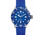 Nautica A09601G Unisex NSR 100 Navy Blue Watches
