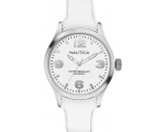 Nautica A11592G Men's Watch