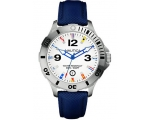 Nautica A12566G Men's Watch