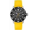 Nautica A13644G Spring 2013 Male Watch