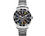Nautica A14631G NST 07 Men's Watch
