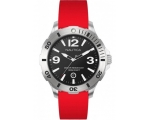 Nautica A15576G Watch