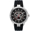 Gant W10851 Men's Watch