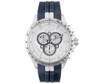 Gant W10856 Men's Watch