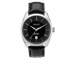 Gant W10881 Men's Watch