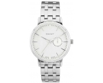 Gant W10922 Men's Watch