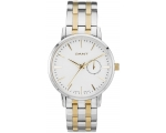 Gant W10926 Men's Watch