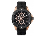 Gant W10953 Men's Watch