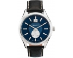 Gant W10991 Men's Watch