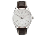 Gant W10992 Men's Watch
