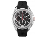 Gant W11001 Men's Watch