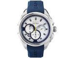 Gant W11003 Men's Watch