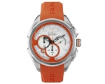 Gant W11005 Men's Watch