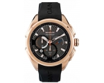 Gant W11006 Men's Watch