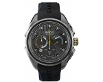 Gant W11008 Men's Watch