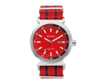 Gant W70275 Men's Watch
