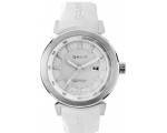 Gant W70352 Men's Watch