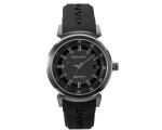 Gant W70361 Men's Watch