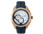 Gant W105814 Glove Men's Quartz Analogue Bracele..