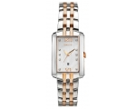 Gant Cedar-Island W10623 Ladies Watch