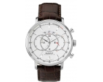 Gant W10892 Cameron Chronograph Men's Watch