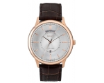 GANT W10933 with Leather Strap Men's Quartz Watch