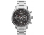 Gant W10943 Shelton Men's Chronograph Watch