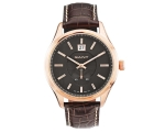 Gant W10994 Bergamo Men's Watch