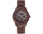 Guess W0028L2 Women Wristwatch