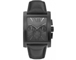 Guess W0010G2 Mainframe Mens Watch
