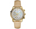 Guess W0017L2 Ladies Watch