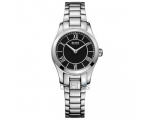 Hugo Boss 1502376 Ladies Bracelet Watch