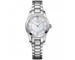 Hugo Boss 1502377 Ladies Bracelet Watch