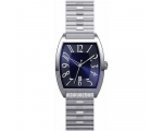 Hugo Boss 1512189 Gents Bracelet Watch