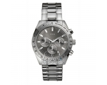 Guess Chase W13001G1 Men's Watch
