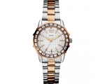 Guess W0018L3 Girly B Ladies Watch