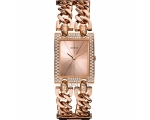 Guess W0072L3 Radiance Ladies Watch