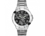 Guess I90199G3 Rush Black Watch